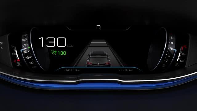 3008_SUV_V1