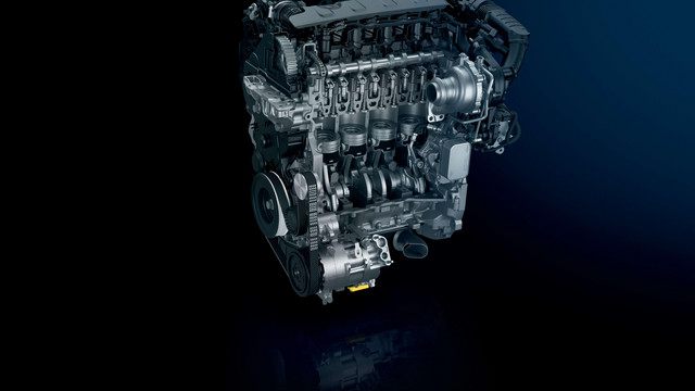 peugeot-diesel-2017-006-fr.287379.jpg