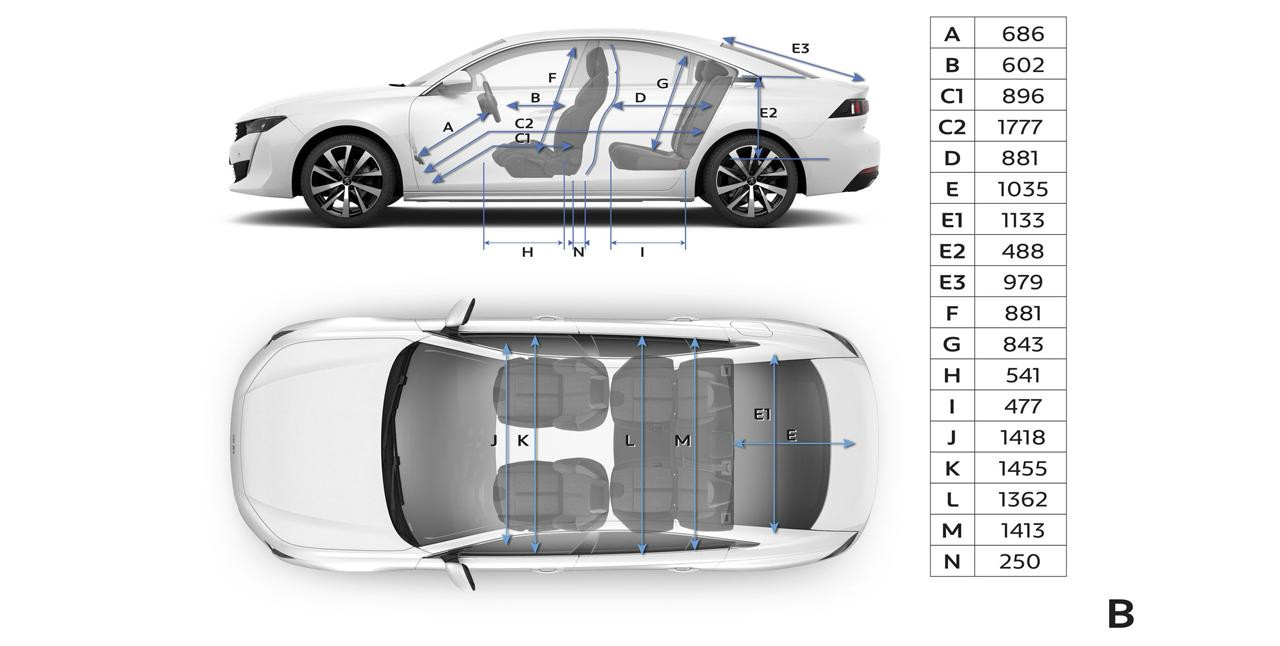 pc05-airbag-livraison-1-wip.433368.43.jpg