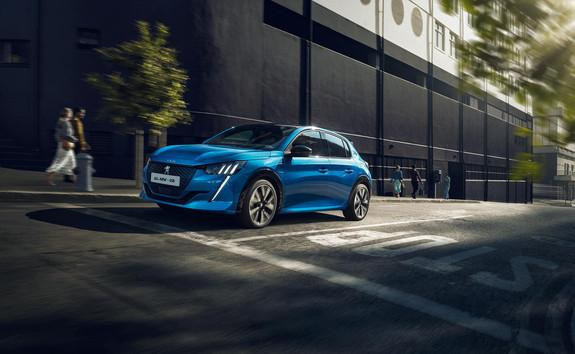 all-new-peugeot-208-expressive-front-face-and-2-braking-modes.603477.63.jpg