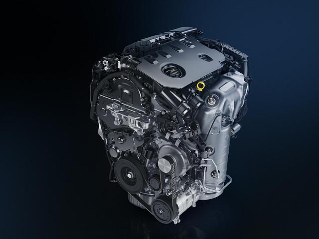 peugeot-diesel-2017-008-fr.433483.19.jpg